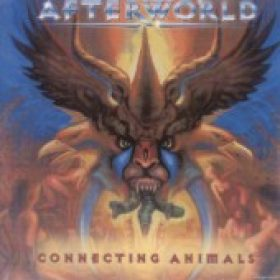 AFTERWORLD: Connecting Animals