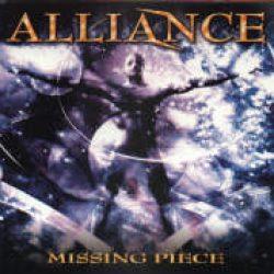 ALLIANCE: Missing Piece