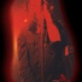 Amorphis: Im Frühjahr ins Studio