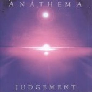 ANATHEMA: Judgement