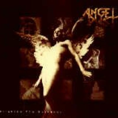 ANGEL DUST: Enlighten The Darkness