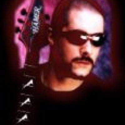 Annihilator: Tour & Pläne für Live-Album