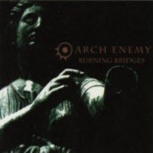ARCH ENEMY: Burning Bridges