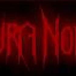 Aura Noir: Raritäten-CD im Februar