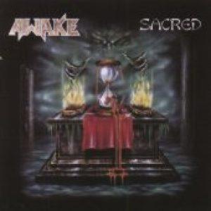 AWAKE: Sacred – Eigenproduktion