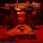 BALANCE OF POWER: Ten More Tales Of Grand Illusion