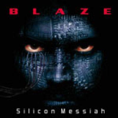 BLAZE: Silicon Messiah