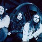 Blind Guardian: Neues Album in Arbeit
