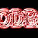 BLOODBATH: Death Metal kommt aus dem Herzen oder: Zurück in die Zukunft des Death Metals