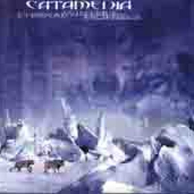 CATAMENIA: Eternal Winter´s Prophecy