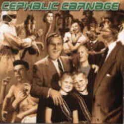 CEPHALIC CARNAGE: Exploiting Dysfunction