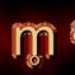 Chroma Key: ´You go now´ im Juni 2000
