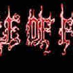 CRADLE OF FILTH: neues Album erst im Juli