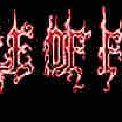 CRADLE OF FILTH: Neues Album und Filmpläne