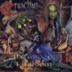 CRUACHAN: The Middle Kingdom