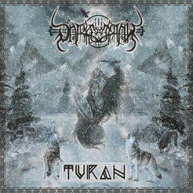 DARKESTRAH: Turan