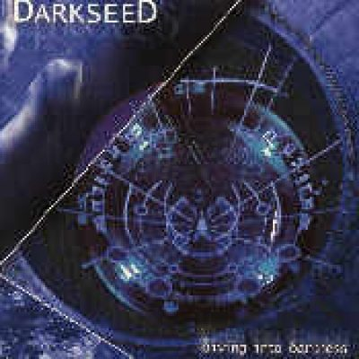 DARKSEED: Diving into Darkness