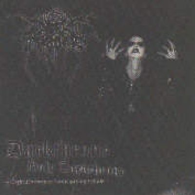 V.A.: Holy Darkthrone