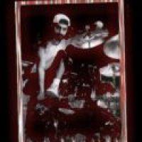 Dream Theater: Neues Album im Kasten!