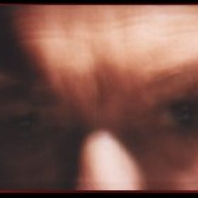 DREAM THEATER: Live in der Phillipshalle in Düsseldorf am 08.04.00