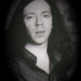 Dream Theater: und das Konzept???