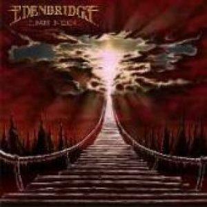 EDENBRIDGE: …Sunrise In Eden…