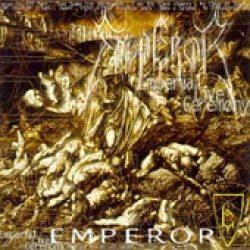 EMPEROR: Emperial Live Ceremony