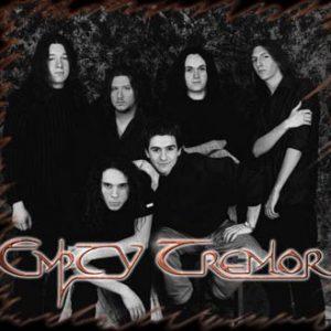 EMPTY TREMOR: Eine Prog Bastion im Happy Metal-Land