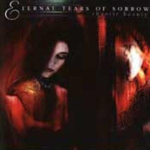 ETERNAL TEARS OF SORROW: Chaotic Beauty