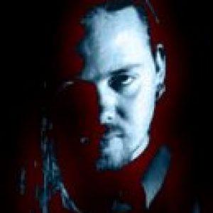 EVERGREY: Dan Bronell hat die Band verlassen!