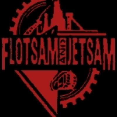 Flotsam & Jetsam: Mike Gilbert zurück in der Band