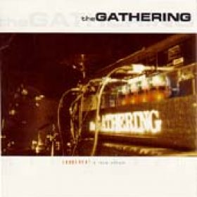 THE GATHERING: Superheat – a live album
