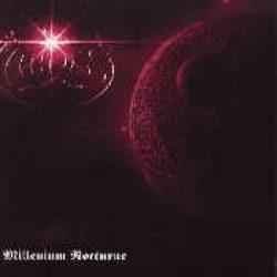 HADES ALMIGHTY: Millenium Nocturne
