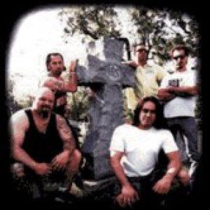 Hades: Jimmy Schulman zurück in der Band