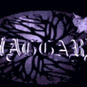 HAGGARD: ´The Dark Symphony´ Tour 2011