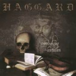 HAGGARD: Awaking the Centuries
