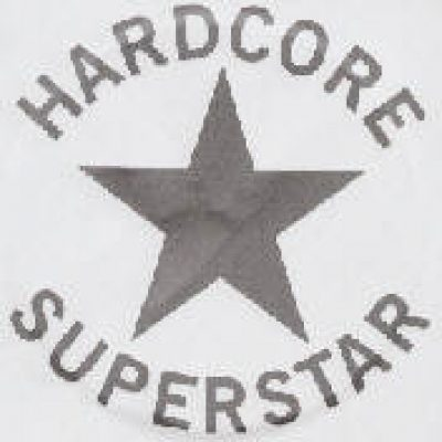 HARDCORE SUPERSTAR: Bad Sneakers & Pina Colada