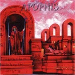 APOPHIS: Heliopolis