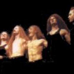 Iced Earth: Auf der Suche nach neuem Drummer