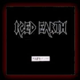 Iced Earth: Melancholy EP