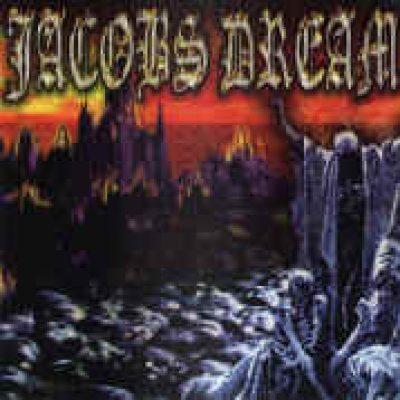 JACOBS DREAM: Jacobs Dream