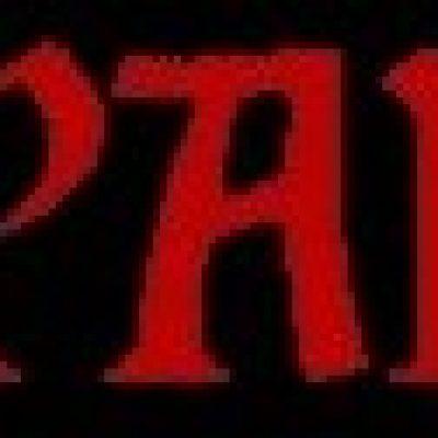 JAG PANZER: erste Infos zum neuen Album