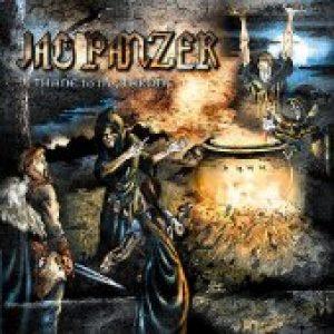 JAG PANZER: Thane to the Throne