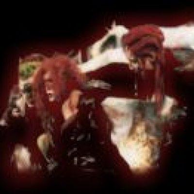 Virgin Steele, David DeFeis und das Landestheater Schwaben…