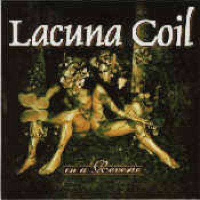 LACUNA COIL: In a Reverie