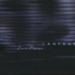LANFEAR: Zero Poems