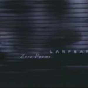 LANFEAR: Zero Poems