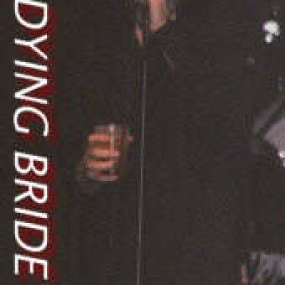 MY DYING BRIDE – Lahr, Universal D.O.G.  – 13. Februar 2000