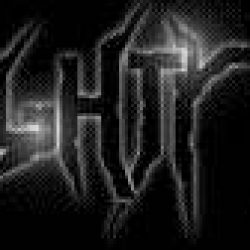 "MIGHTY D.: ""Necronomicon"" zum Download"