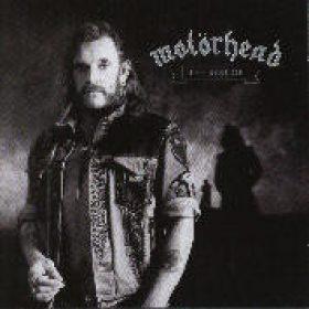 MOTÖRHEAD: The Best Of